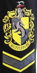 Harry Potter™ Officially Licensed Hufflepuff Lounge Pants