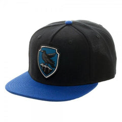 Harry Potter™ Officially Licensed Ravenclaw Crest Snapback