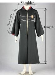 Harry Potter Robe Bundle (CLEARANCE SALE! - ENDS MIDNIGHT!)