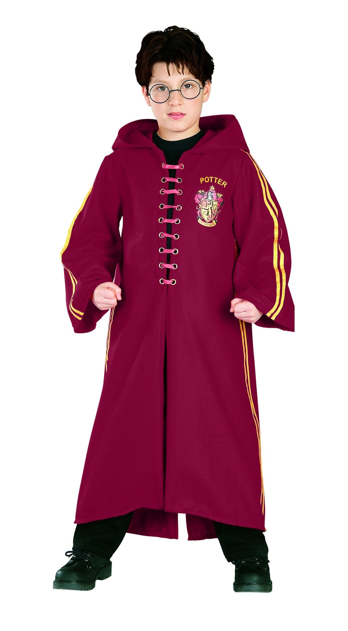 Youth Quidditch Robe