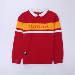 Harry Potter Pullover