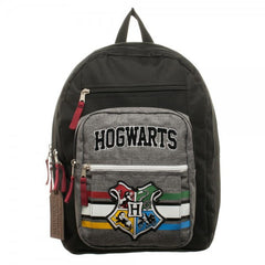 Harry Potter™ Hogwarts Collegiate Backpack