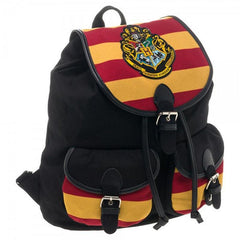 Hogwarts Backpack