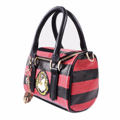 Harry Potter Hogwart's Handbag with Charm