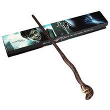 Harry Potter - Wands (CLEARANCE SALE! - ENDS MIDNIGHT!)