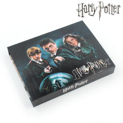 Harry Potter All-in-one Accessory Set (NEW YEAR'S CLEARANCE SALE! - ENDS MIDNIGHT!)