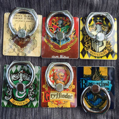 Harry Potter Ring Holder ( Clearance SALE! )