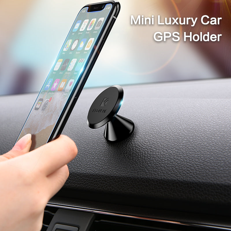 Strong Magnetic Air Vent Car Phone Holder