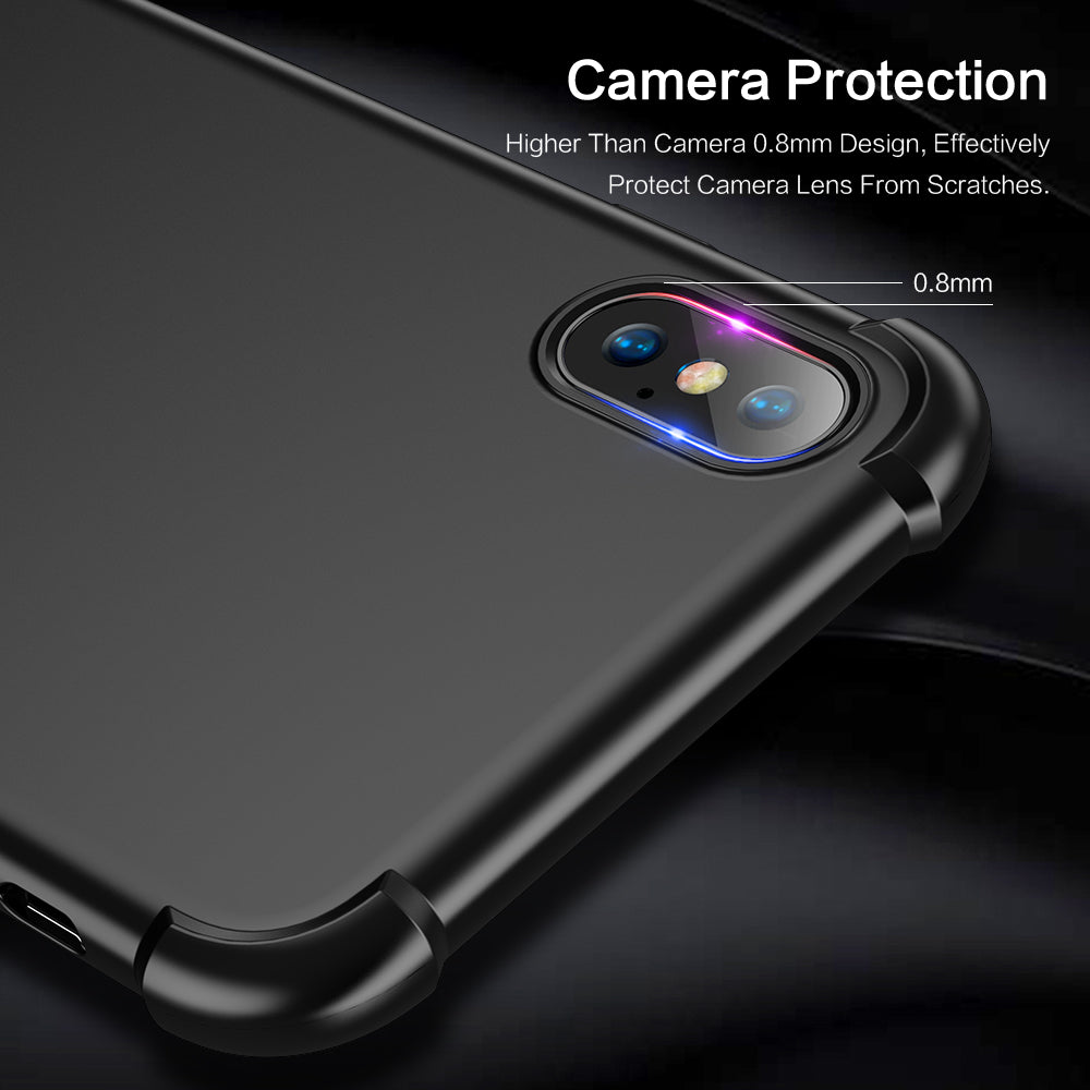 360 Full-Body Protection Case - FLOVEME