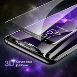 Soft Film Full Screen Protector - FLOVEME
