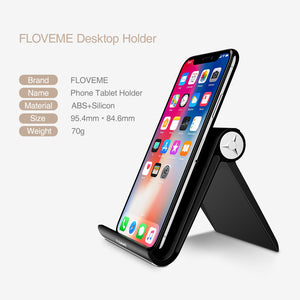 Universal Cell Phone Stand - FLOVEME