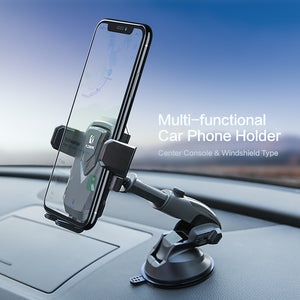 Universal Car Phone Mount - FLOVEME