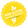 Non Gluten Containing Ingredients