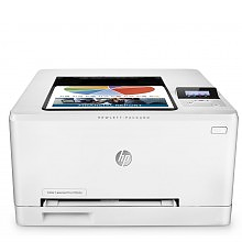 HP ColorLaser Pro200 MFP M252n מדפסת