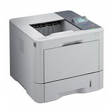 SAMSUNG ML-4510ND b&w laser printer מדפסת שחור-לבן