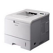 SAMSUNG ML-4551ND b&w laser printer מדפסת שחור-לבן