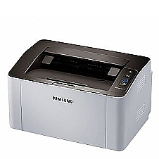 SAMSUNG Xpress SL-M2020 b&w laser printer מדפסת שחור-לבן
