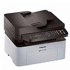 SAMSUNG Xpress SL-M2070F laser printer+fax מדפסת+פקס