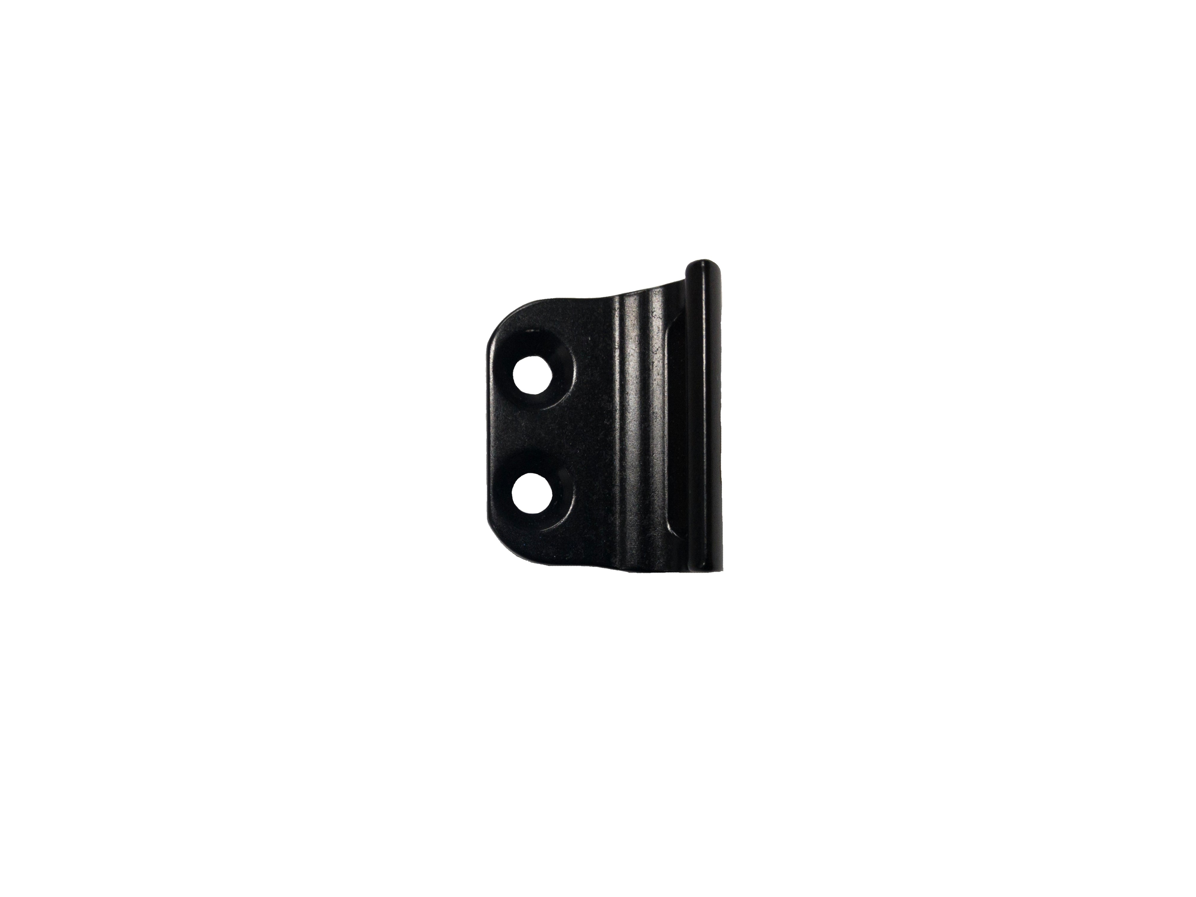 Replacement front gear hanger 021