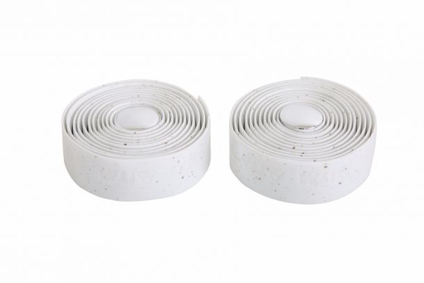 ITM white cork bar tape