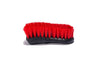 Wheel Woolies Carpet and Upholstery Brush / Tyre Brush