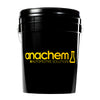 Anachem Automotive Wash Bucket