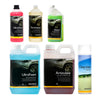 Anachem Automotive Introductory Offer - Total Cleaning Kit