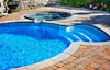 The Three Different Ways To Heat Your Swimming Pool Explained.