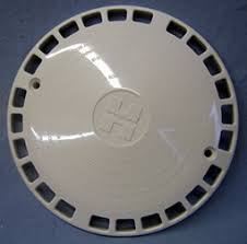 Hayward Parts Amp Spares For Repairing Your Haywards