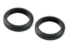 Image of Laars/Jandy Model LLG Spares