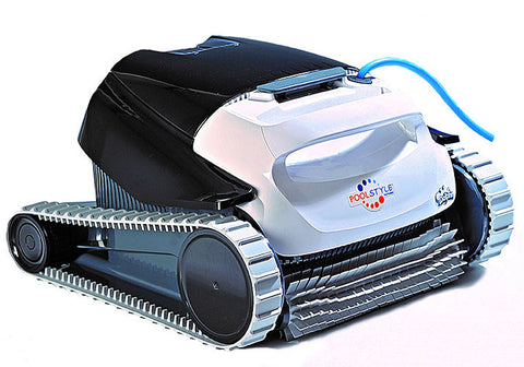 Poolstyle Automatic Cleaner