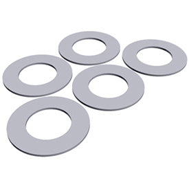Hayward Multiport Valve Spares