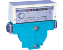 Thermalec Electric Pool Heaters