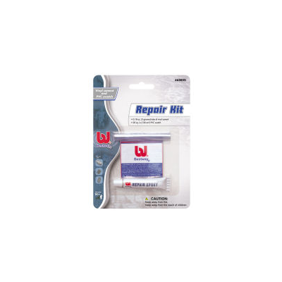 Bestway Liner Repair Kit