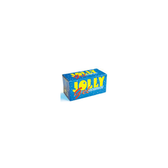 Jolly Gel