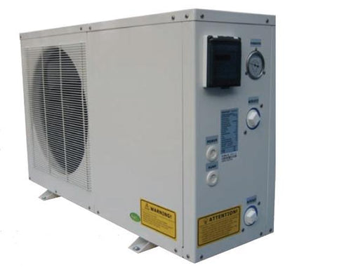 Dura Heat Pump