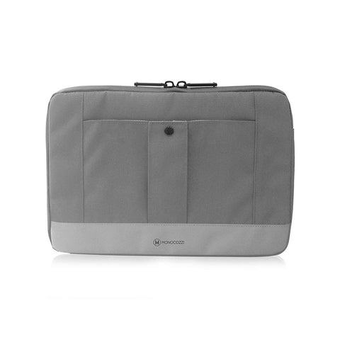 GRITTY | Sleeve for Macbook Air 11