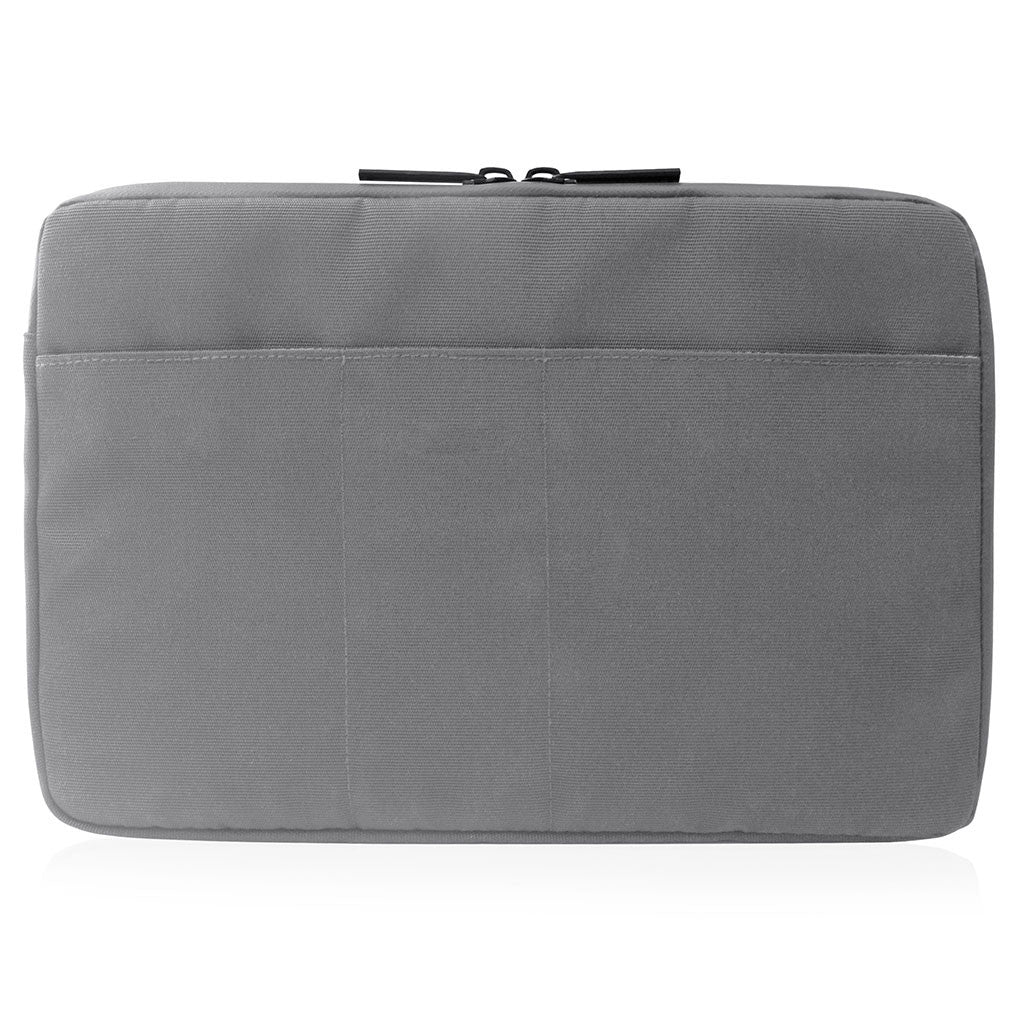 "Gritty | Sleeve for MacBook Pro 15"" Retina - Grey"