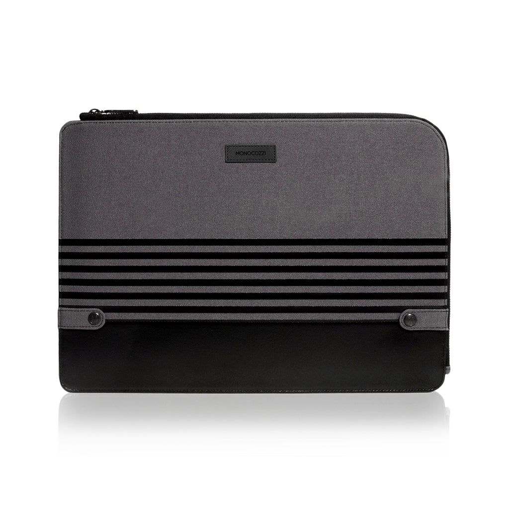 check out 7ddc1 154cc Gritty   Ultra Slim Sleeve for MacBook Pro 15