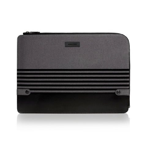 GRITTY | Ultra Slim Sleeve for MacBook Pro 15