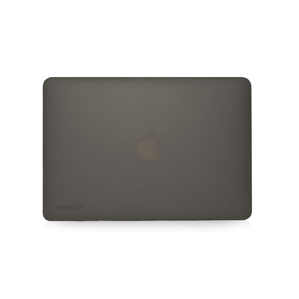 LUCID | Translucent hard shell case for MacBook Air 13