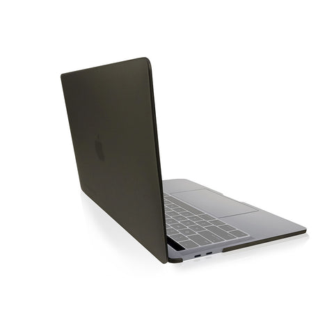LUCID | Translucent hard shell case for MacBook Pro 13