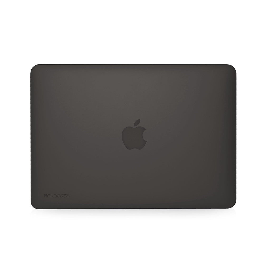 LUCID | Translucent hard shell case for MacBook Pro 15