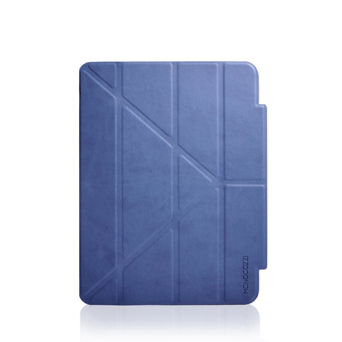 Lucid Folio|Ultra Light Full Protection Folio Case for iPad Air(2020) 10.9