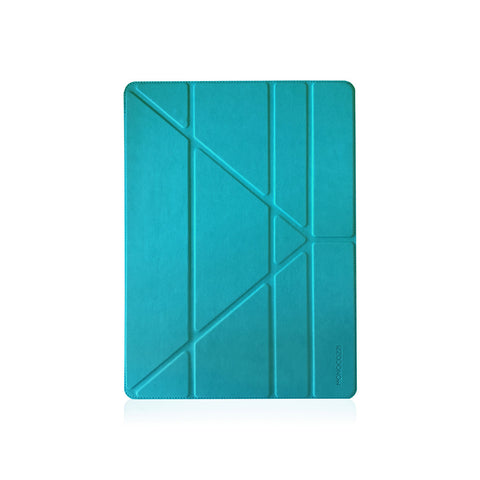 LUCID FOLIO | Ultra Slim Hard Flip Case for iPad Pro 12.9