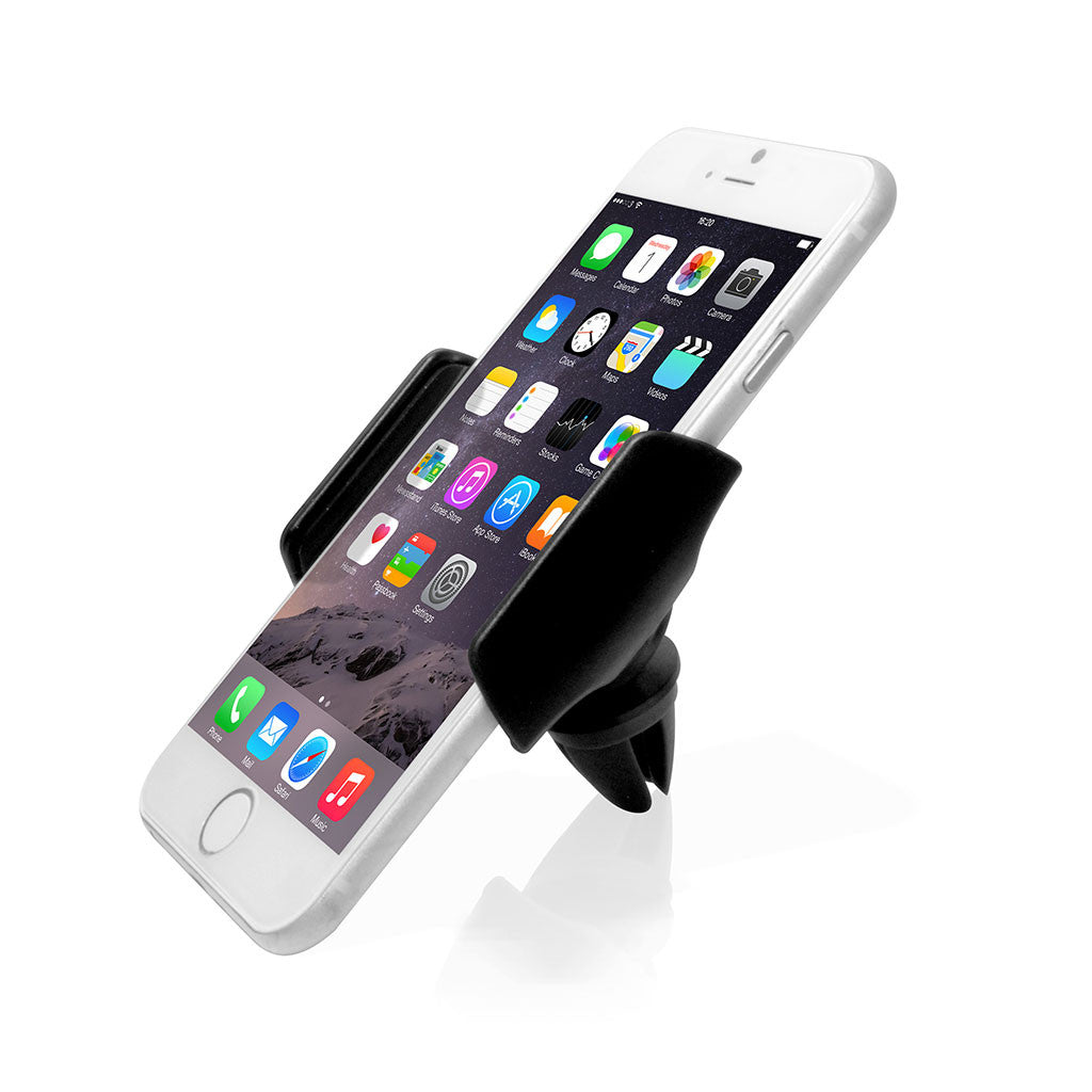 Automotive | Air Vent Mount for Smartphones
