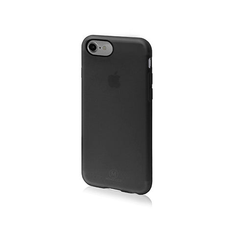LUCID | Shock Protection Case for iPhone 7/ 6s/ 6 - Black