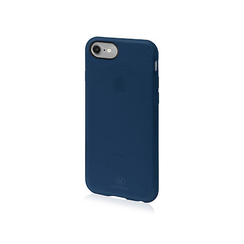 LUCID | Shock Protection Case for iPhone 7/ 6s/ 6 - Navy