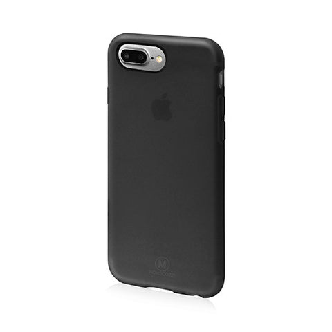 LUCID | Shock Protection Case for iPhone 7 Plus/ 6s Plus/ 6 Plus - Black