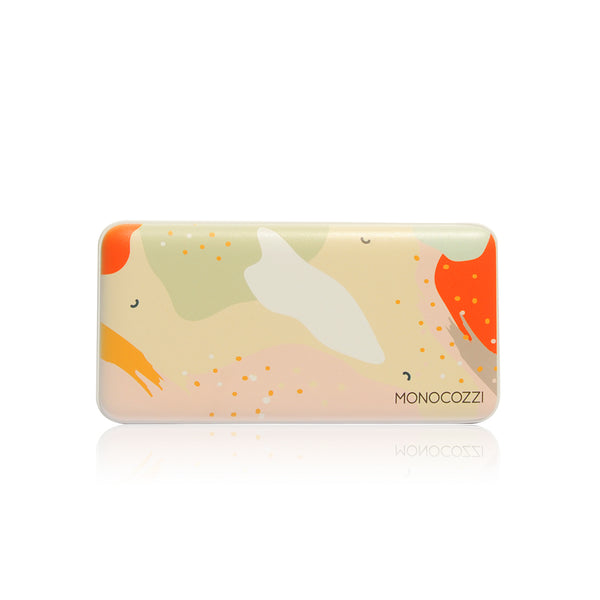 [For Hong Kong Only] Pattern Lab | 10000mAh PD 18W QC3.0 Powerbank - Abstract